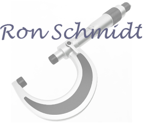Micrometer_Ron02